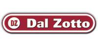 Dal Zotto