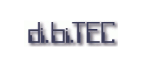 di.bi.TEC