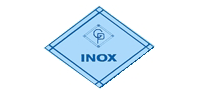 GP Inox