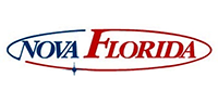 Nova Florida