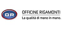 Officine Rigamonti