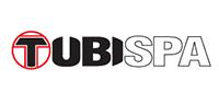 Tubispa