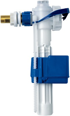 Fluidmaster a galleggiante per batteria unibox 3/8