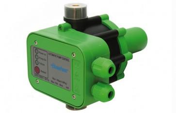 System-press controllo automatico per pompa 2,2 bar 2,2 bar