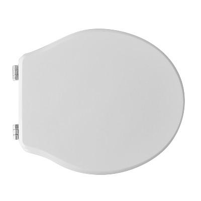 Ceramica Dolomite Zelig Prezzi.Sedile Wc Per Dolomite Vaso Zelig Bianco Hydro Thermo Store