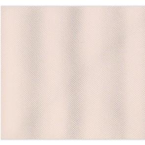 Tenda per doccia 2 lati cm 180 x 200 mod. beige