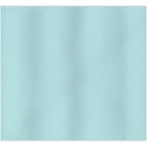Tenda per doccia 3 lati - vasca 2 lati cm 240 x 200 mod. verde acqua