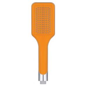 Doccetta monogetto modello 13038 arancione