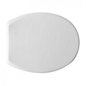 Copriwater universale modello s12 bianco