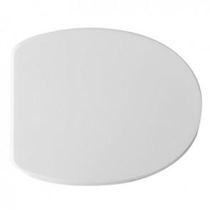 Sedile wc per gsi vaso clizia Bianco