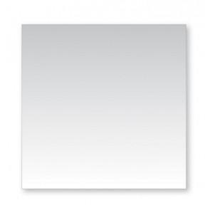 Specchio quadrato cm 70 x 70 cm 70 x 70
