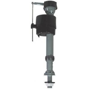 Fluidmaster a galleggiante per batteria unibox attacco basso 3/8