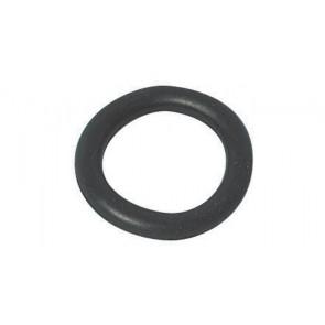 O-ring per tubo ad incasso