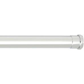 Canotto prolungato 26 cm con or 143 cromo cromo