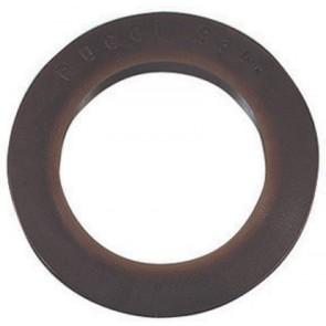 Confezione pz.10 guarnizioni sede sfera per cassetta pucci