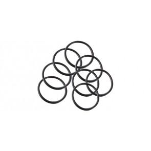 Confezione (pz.8) oring 147 per sede estraibile e codulo