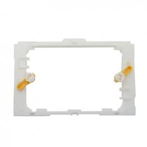 Base per scatola di protezione oli74 plus -
