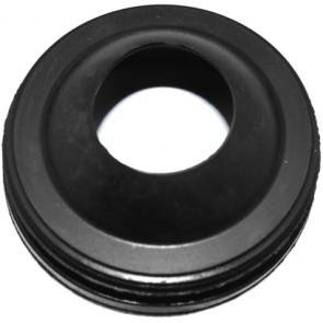 (5pz) morsetto per tubo d.40-45 oli 74