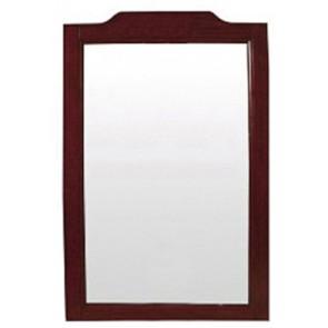 Specchio arte povera monique per mobile da 75 cm 73,5 x h 113,5 cm