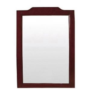Specchio arte povera monique senza pensile per mobile 105 cm 77,5 x h 113,5 cm
