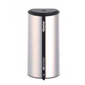 Dispenser igienizzante antivandalo a infrarossi Denver esente IVA emergenza COVID ex art.124 D.L. n. 34/2020