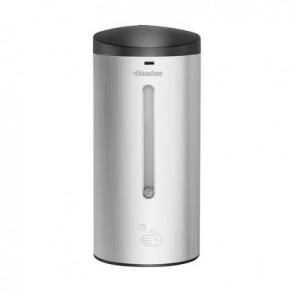 Dispenser automatico elettronico di sapone igienizzante Seattle