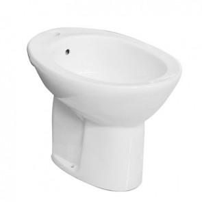 Bidet dora erogazione rubinetto