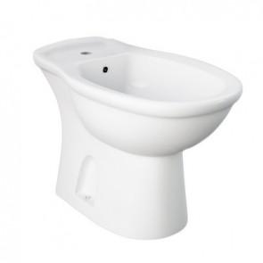 Bidet karla/kenzia erogazione rubinetto
