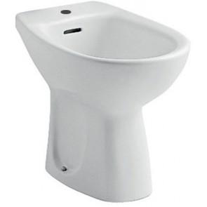 Bidet polo erogazione rubinetto