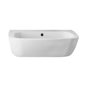 Lavabo one/lotus monoforo l60