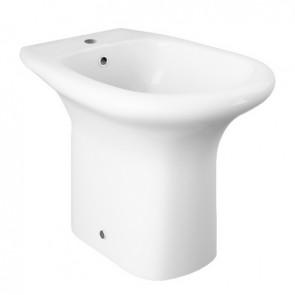 Bidet orient/ninfea erogazione rubinetto