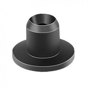 Guarnizione cilindrica per galleggiante d. 20 d. 20 mm