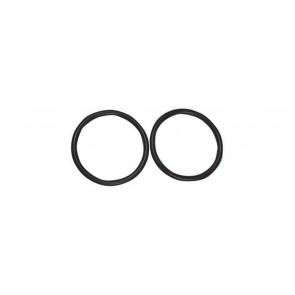Anelli o-ring per tappo salterello diam. 28 x 3