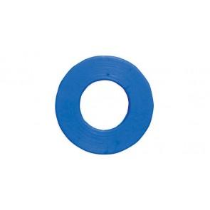 """Guarnizione blu softprene mm 2 1""""1/2"""