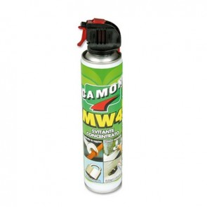 "Svitante concentrato ""mw4"" 300 ml"