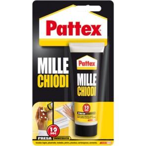 Pattex millechiodi original 100 gr henkel 250g