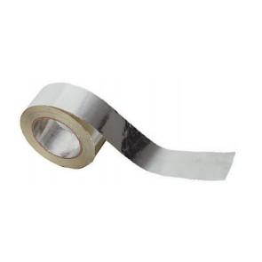 Nastro alluminio 50 mt h 50 mm