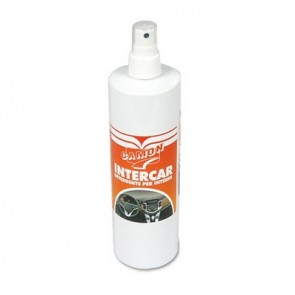 "Detergente per interni auto ""intercar"" 500 ml"