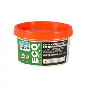 Mastice ecogryp 400 g