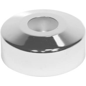Rosone a scatola da 1/2 dm.esterno 53 mm h 15 mm.