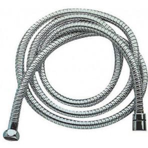 Flessibile per doccia con attacco conico mt. 1,50
