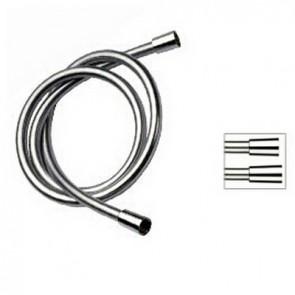Flessibile per idroscopino cm 80