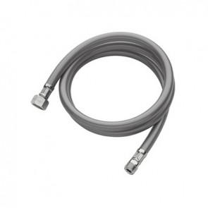 Flessibile in plastica m15x1 - 3/8f cm 120