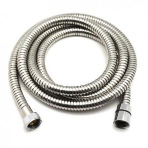 Flessibile doccia acciaio inox estensibile 175 - 230 cm