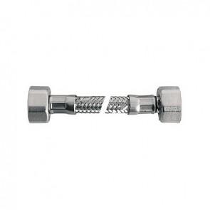 Flessibile fxc ff 1/2x1/2 cm 25