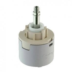 Cartuccia mod. G40s joystick d.40 diam. 40 mm