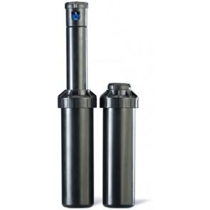 "Irrigatore turbina attacco 1/2"" mod. 3504-pc h 100"