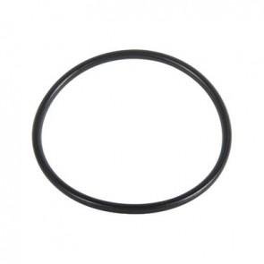 O.ring 48.90 x 2.62 - tipo e