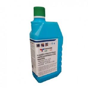 Liquido protettivo anticorrosivo battericida funghicida 1 lt