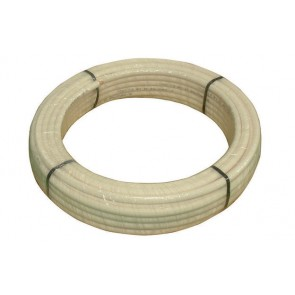 Tubo in rame per condizionamento spessore 0,80 diam. 1/2 x 0,80